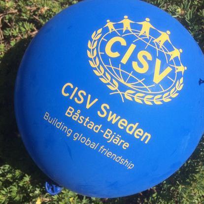 CISV-produkter