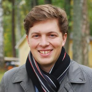 Björn Kåberger