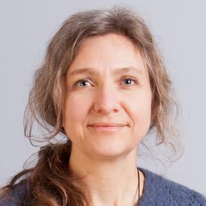 Karin Ploen