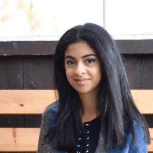 Nour Askary
